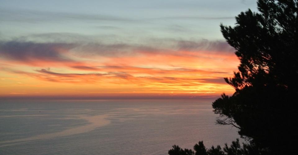 tramonti pako bike 2